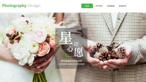 东莞企业网站建设公司模板